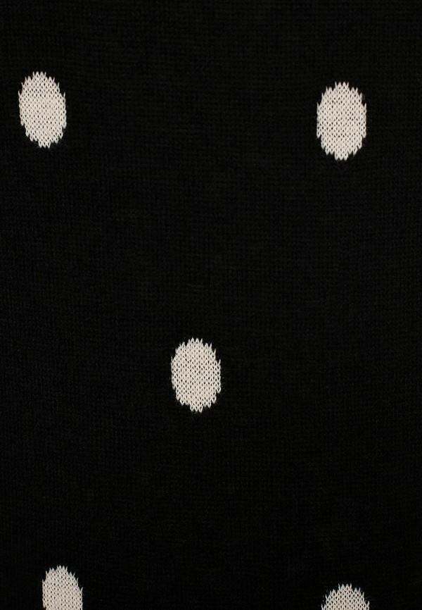 Повседневное платье AngelEye London M010195: изображение 3