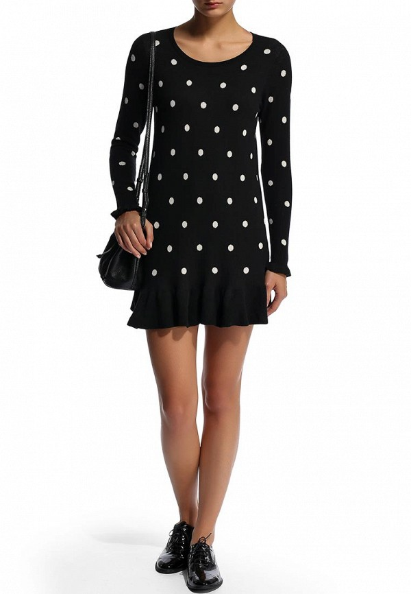 Повседневное платье AngelEye London M010195: изображение 5