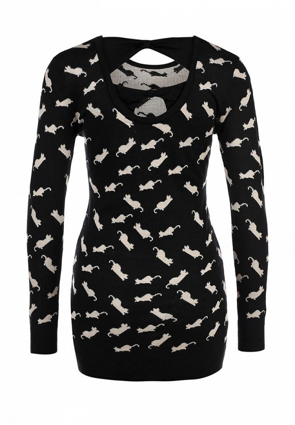 Пуловер AngelEye London M010193: изображение 3