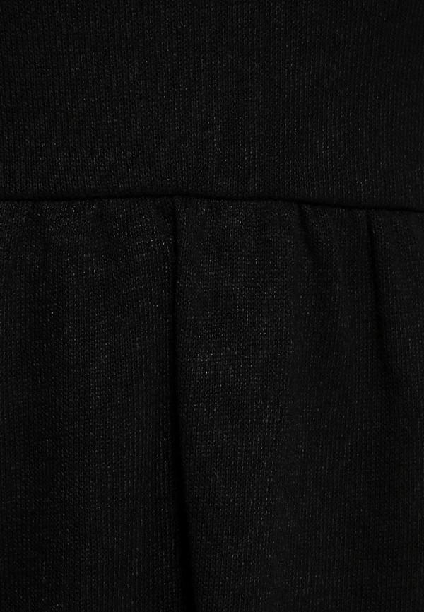 Платье-мини AngelEye London J09761: изображение 3