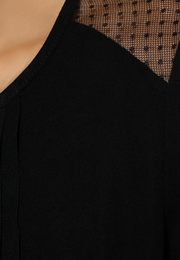 Блуза AngelEye London J09705: изображение 3