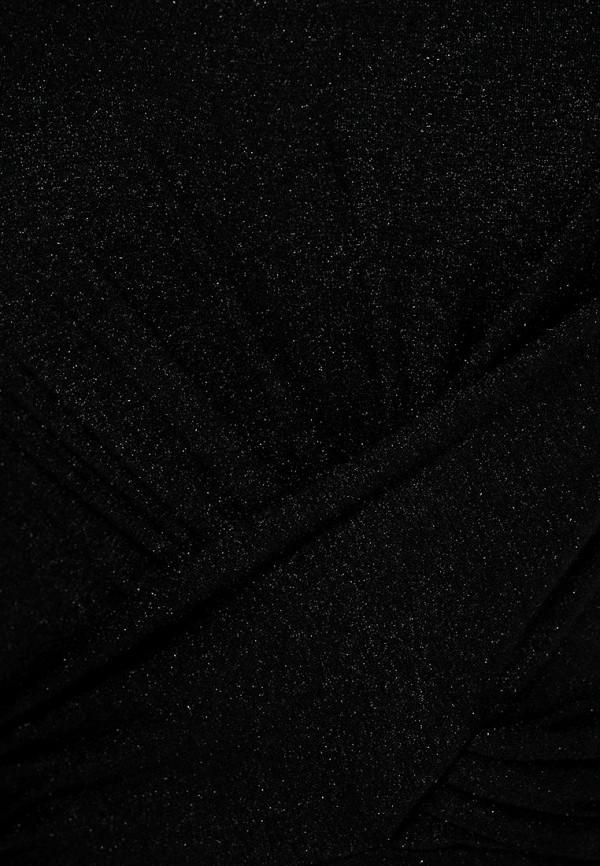 Платье-мини AngelEye London J09739: изображение 4