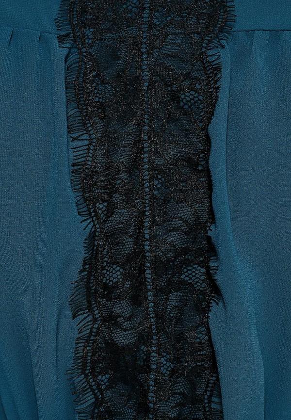 Платье-мини AngelEye London J09743: изображение 4