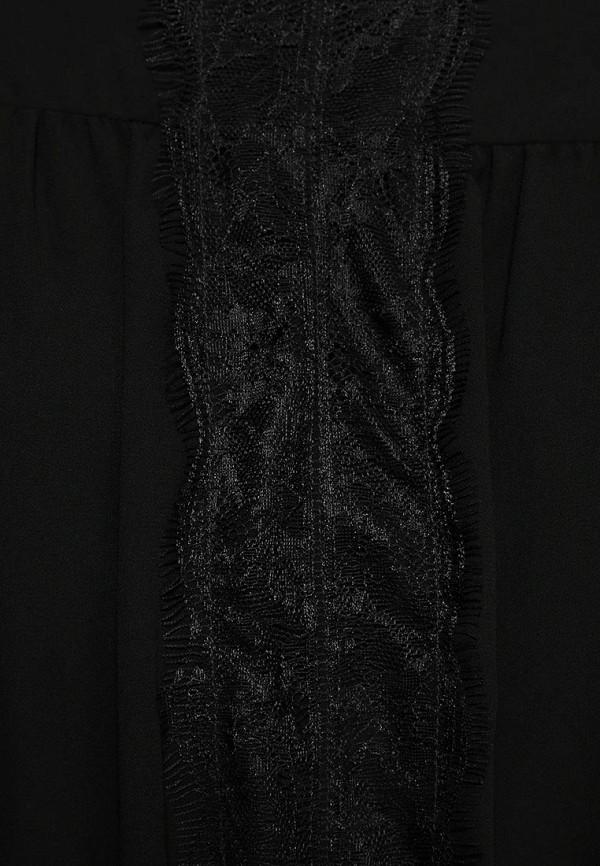 Платье-мини AngelEye London J09743: изображение 3