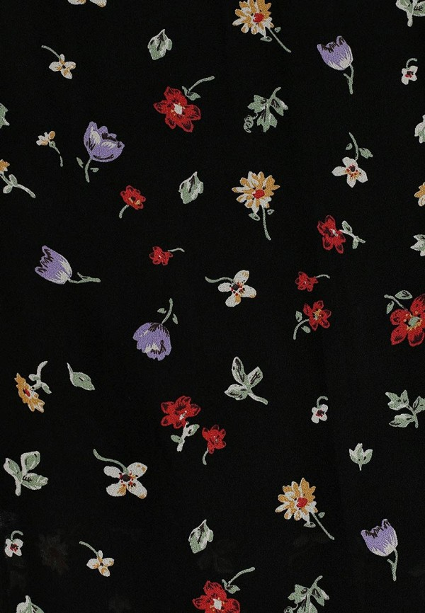 Широкая юбка AngelEye London J09752: изображение 2
