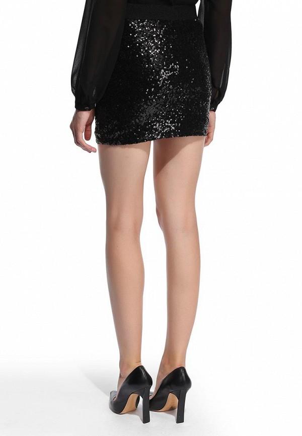 Узкая юбка AngelEye London J010223: изображение 5