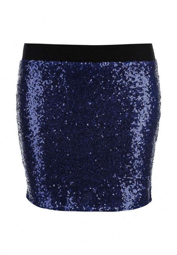 Узкая юбка AngelEye London J010223: изображение 1
