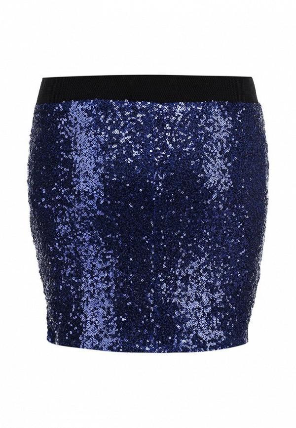 Узкая юбка AngelEye London J010223: изображение 2