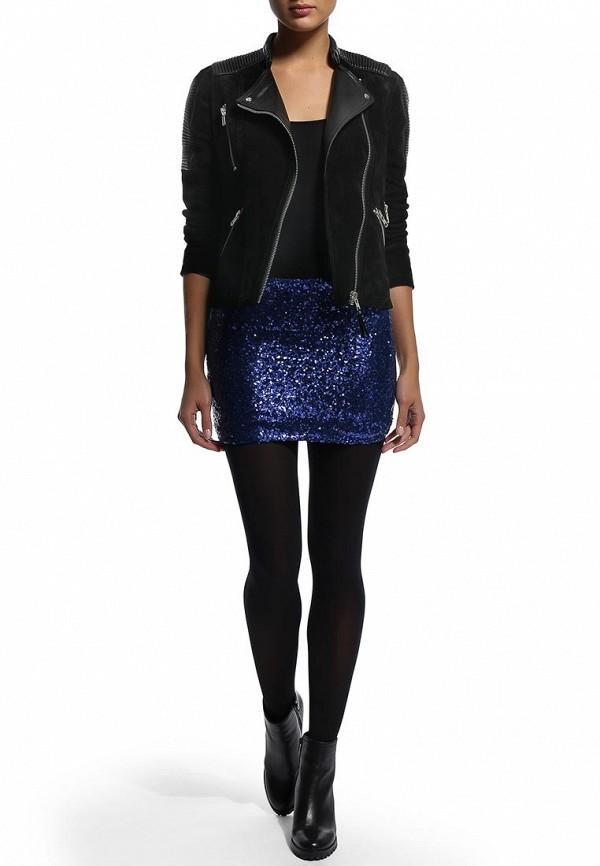 Узкая юбка AngelEye London J010223: изображение 4