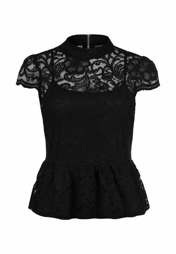Блуза AngelEye London J010230: изображение 1