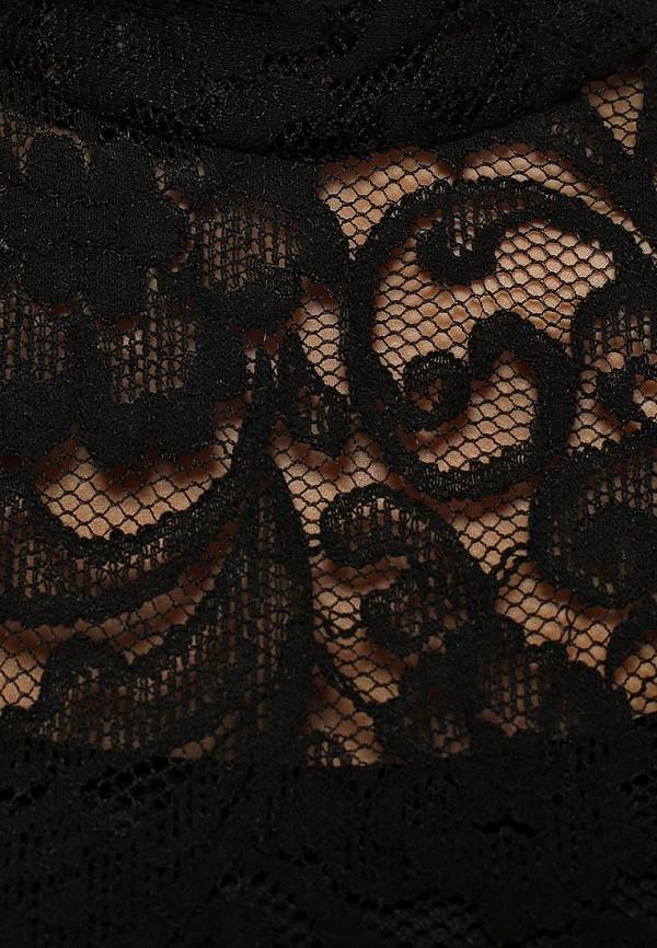 Блуза AngelEye London J010230: изображение 3