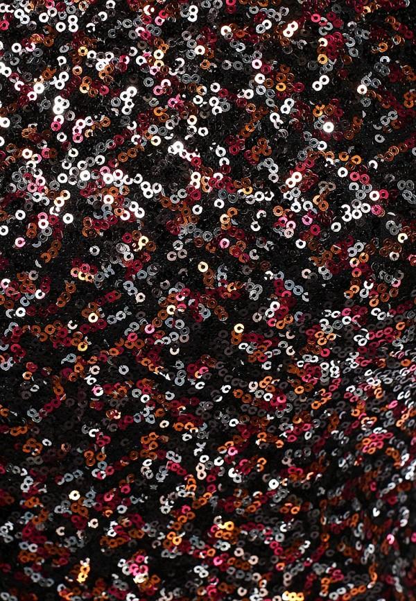 Платье-мини AngelEye London J010224: изображение 4