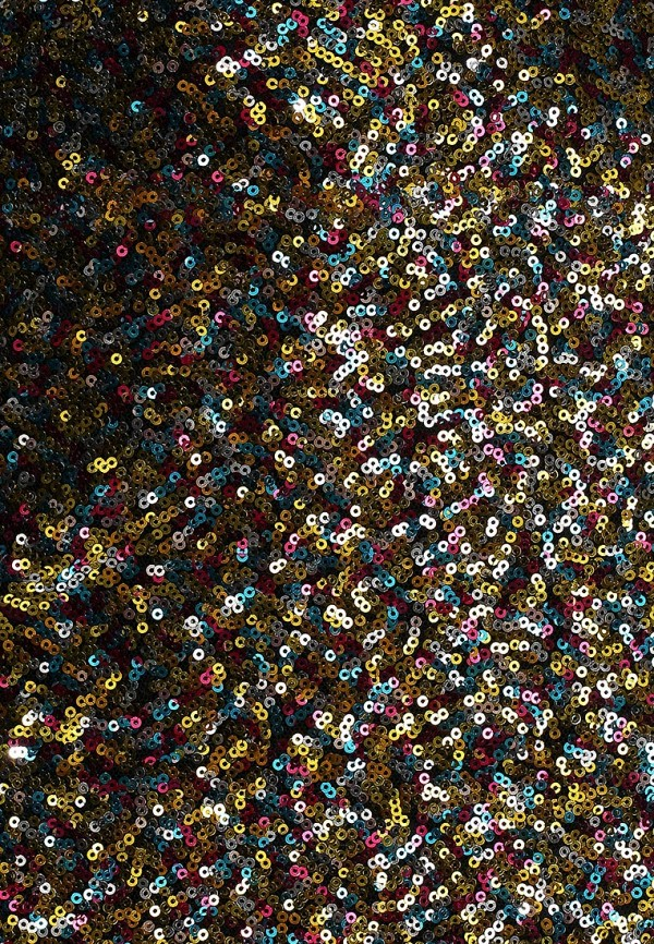 Платье-мини AngelEye London J010224: изображение 11