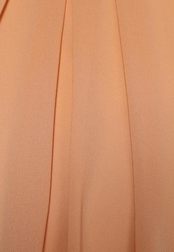 Повседневное платье AngelEye London J09779: изображение 3