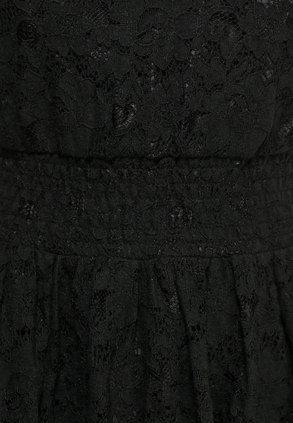Платье-мини AngelEye London J010957: изображение 2