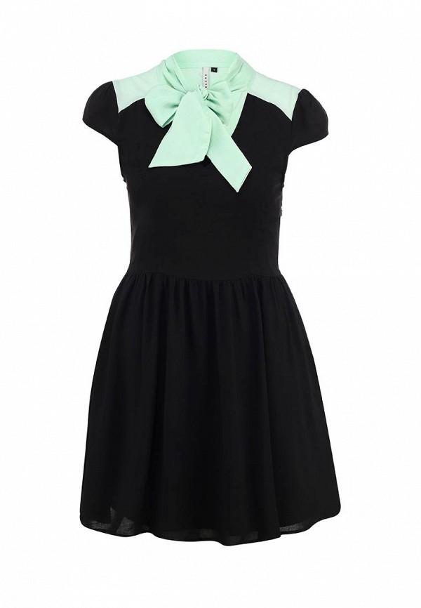 Платье AngelEye London J010961: изображение 1