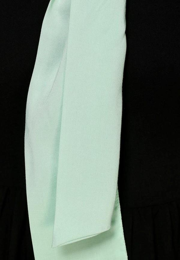 Платье AngelEye London J010961: изображение 2