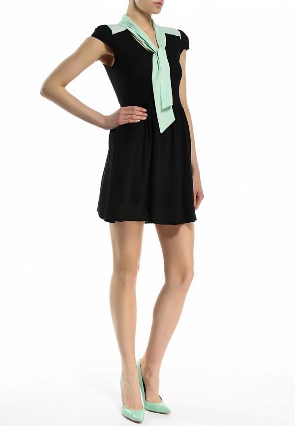 Платье AngelEye London J010961: изображение 3