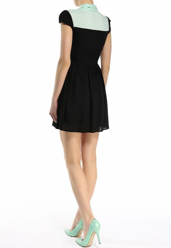 Платье AngelEye London J010961: изображение 4