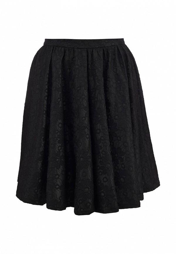 Широкая юбка AngelEye London J010971: изображение 1