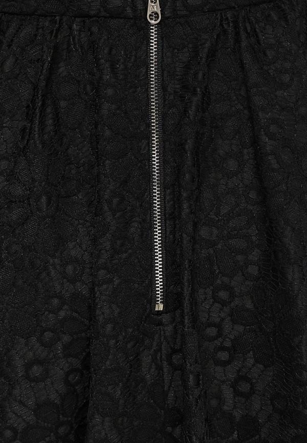 Широкая юбка AngelEye London J010971: изображение 2