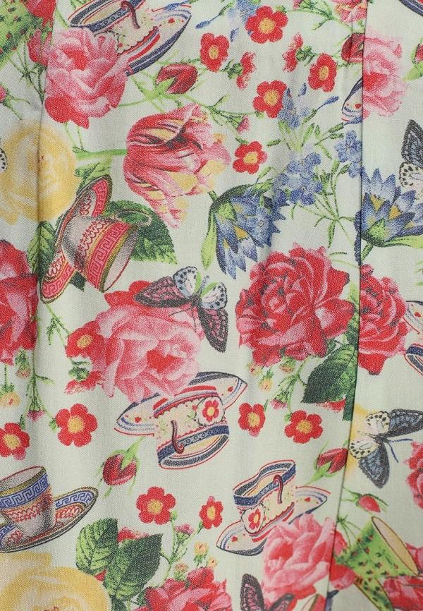 Женские повседневные шорты AngelEye London W010974: изображение 2