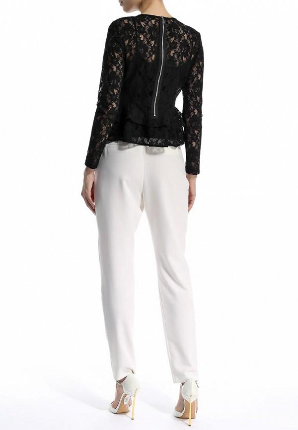Блуза AngelEye London J010999: изображение 4