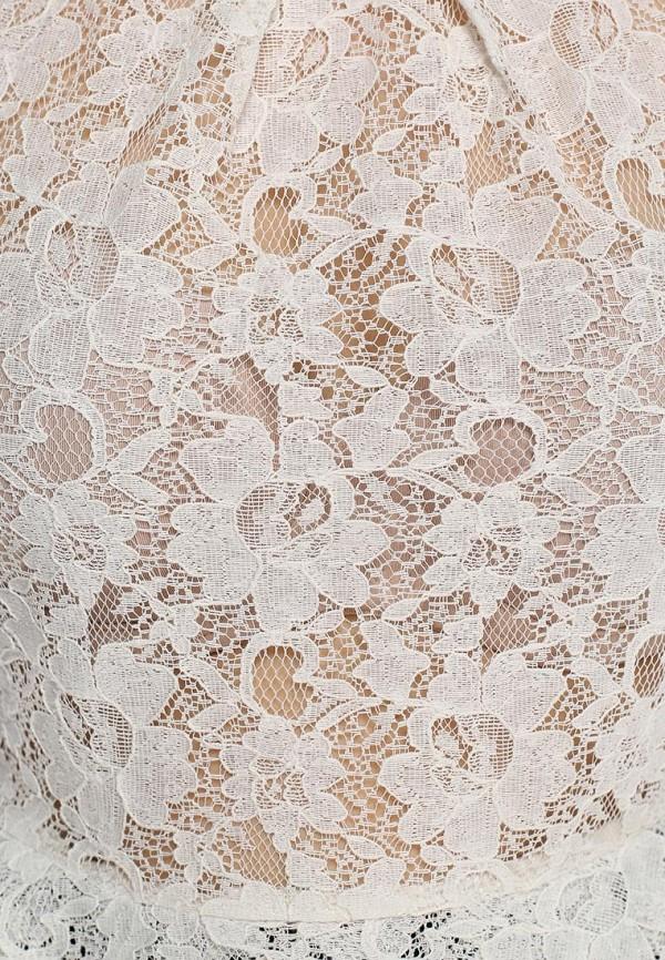Блуза AngelEye London J010999: изображение 2