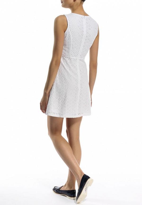 Платье-мини AngelEye London J011019: изображение 4