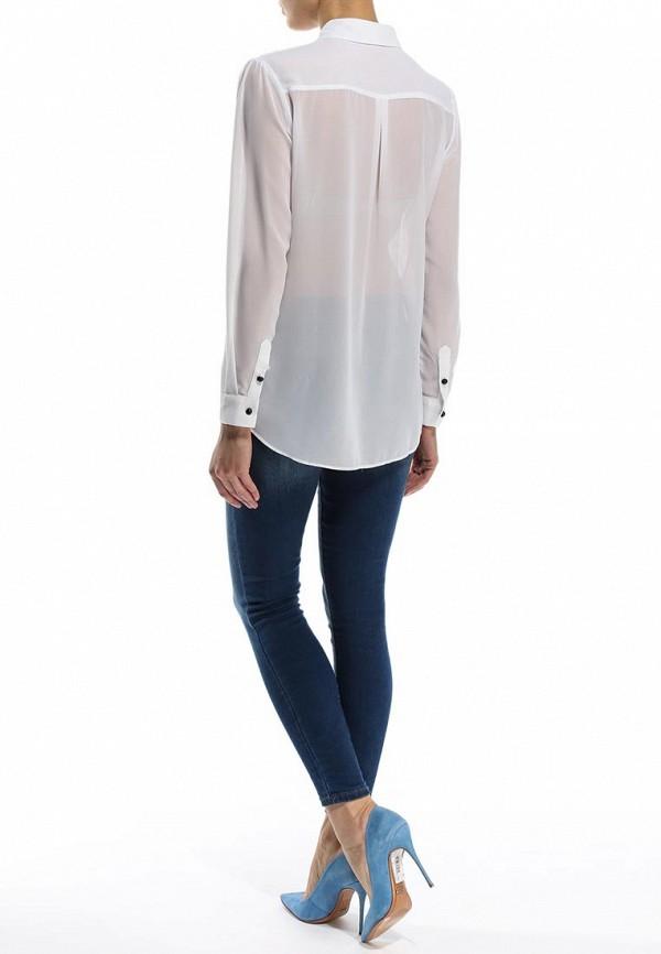 Блуза AngelEye London J011079: изображение 3