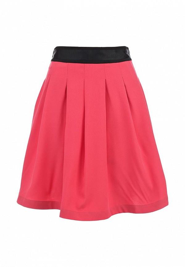 Широкая юбка AngelEye London J011031: изображение 1