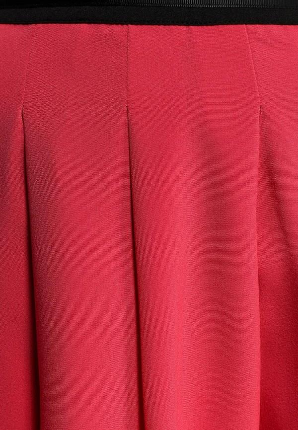 Широкая юбка AngelEye London J011031: изображение 2