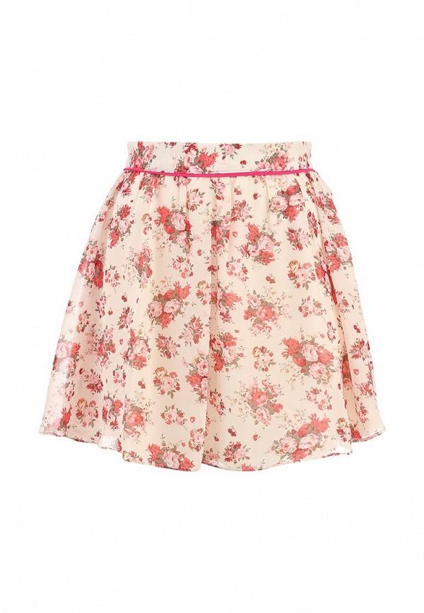 Широкая юбка AngelEye London J011032: изображение 1
