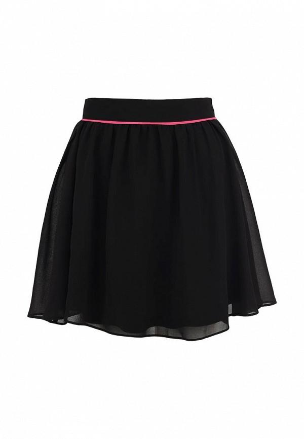 Широкая юбка AngelEye London J010273: изображение 1