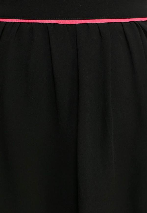 Широкая юбка AngelEye London J010273: изображение 2