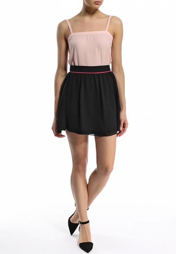 Широкая юбка AngelEye London J010273: изображение 3