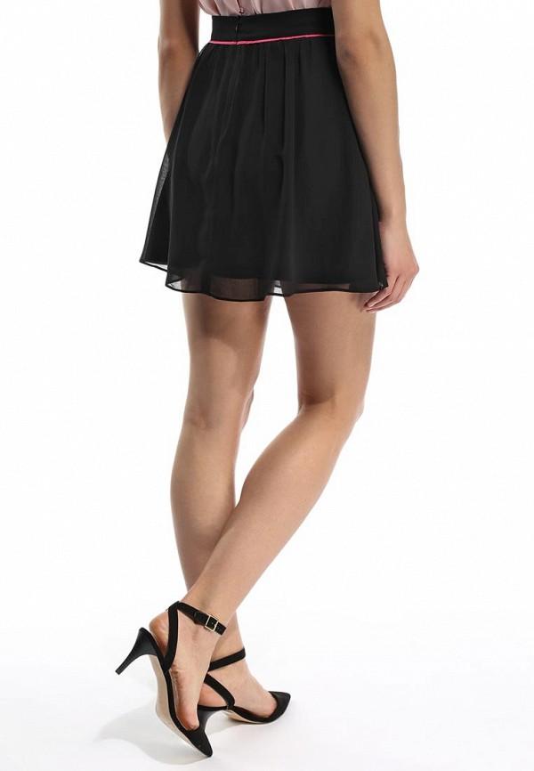 Широкая юбка AngelEye London J010273: изображение 4