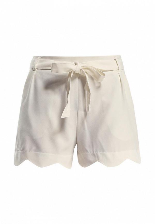 Женские повседневные шорты AngelEye London J011035: изображение 1