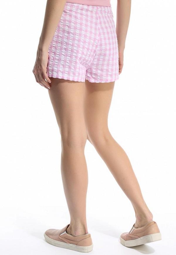 Женские повседневные шорты AngelEye London J011036: изображение 3