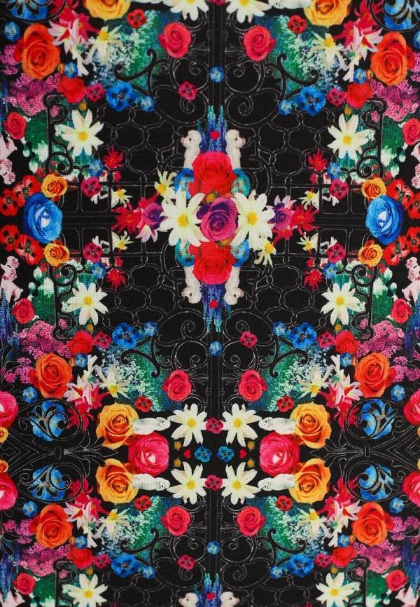 Платье-мини AngelEye London J011041: изображение 2