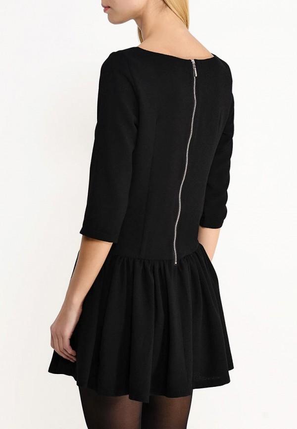 Платье-мини AngelEye London Z011122: изображение 4