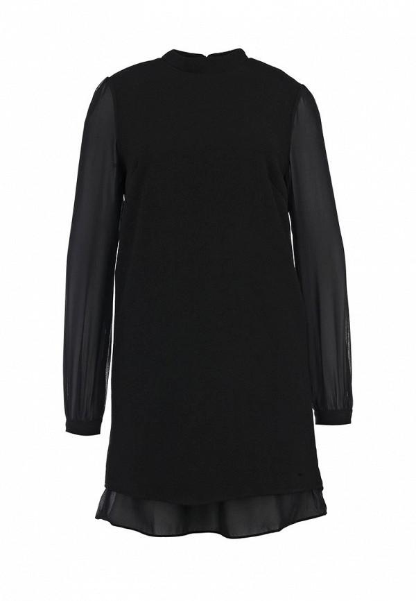 Платье-мини AngelEye London C011151: изображение 5