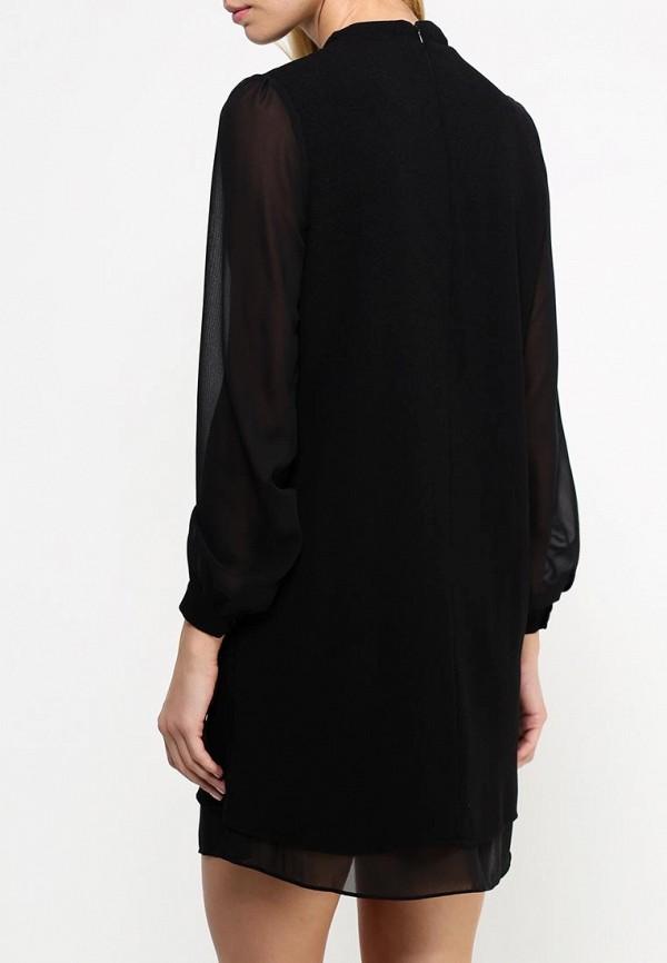 Платье-мини AngelEye London C011151: изображение 4