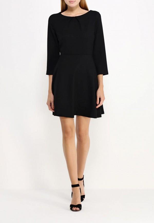 Платье-мини AngelEye London C011153: изображение 2
