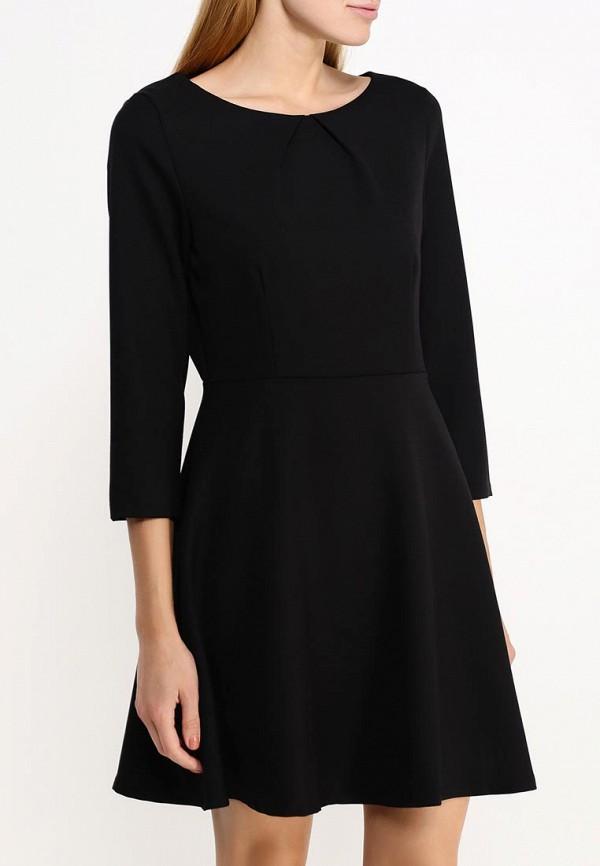 Платье-мини AngelEye London C011153: изображение 3