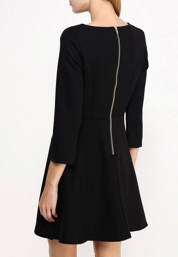 Платье-мини AngelEye London C011153: изображение 4