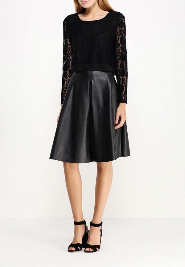 Блуза AngelEye London Y011155: изображение 2