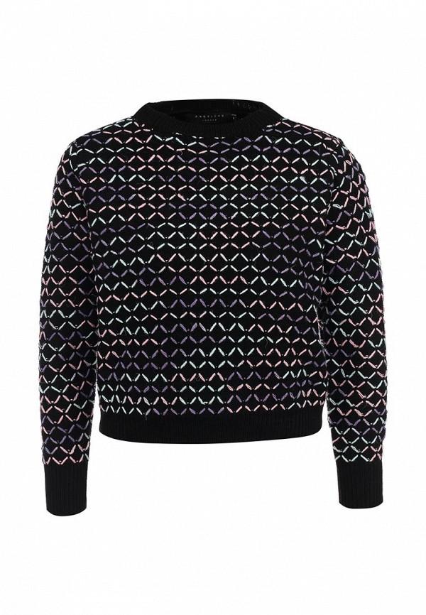 Пуловер AngelEye London M011657: изображение 1