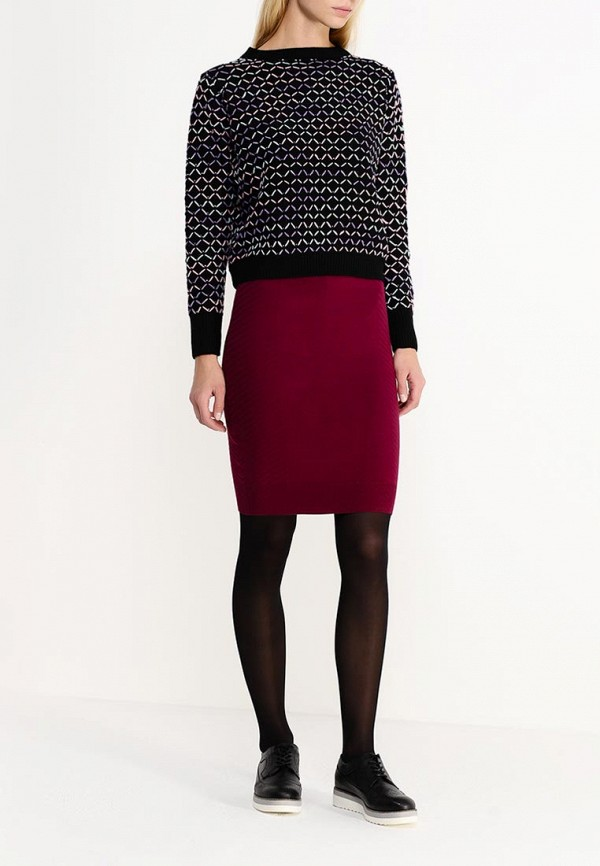 Пуловер AngelEye London M011657: изображение 2