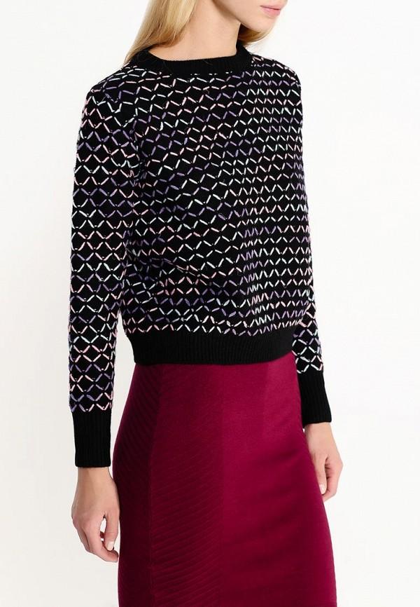 Пуловер AngelEye London M011657: изображение 3